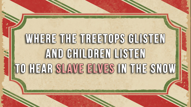 Hilariously-Misheard-Christmas-Song-Lyrics-6